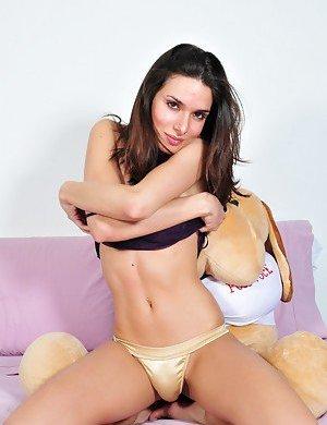 Ladyboy Panties Pics